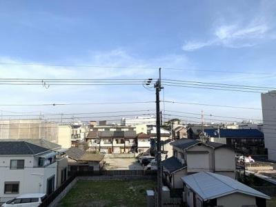 武庫川ニュースカイハイツ(鳴尾東小・鳴尾南中学校区)