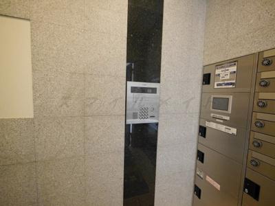 【セキュリティ】M`S Port~仲介手数料半月分キャンペーン~