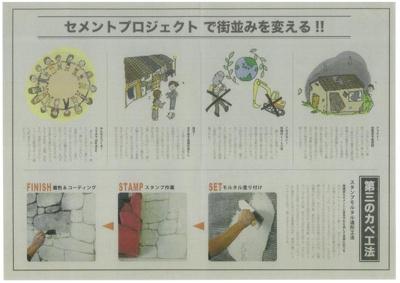 【その他】東松山市/デザインガレージハウス1棟+フルリノべ平屋5棟+2階建1棟