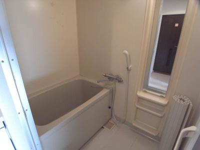 【浴室】メゾンイヤサカ