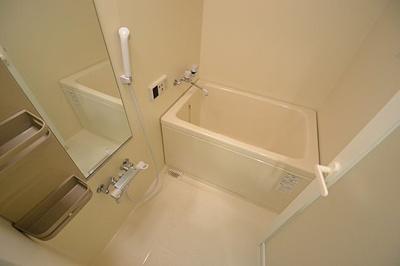 【浴室】エイペックス神戸みなと元町CoastLine