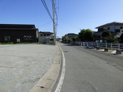 【その他】ダイタ羽黒駐車場