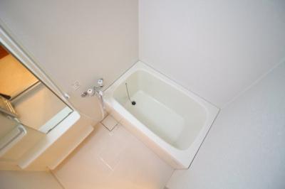 【浴室】グレイス御屋敷通