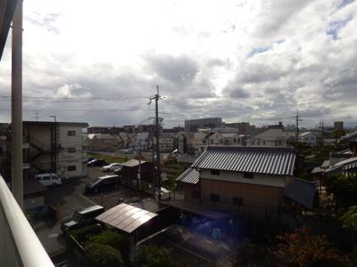 【展望】中村10番館