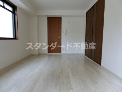 【子供部屋】メゾン・ド・ヴィレしうん福島