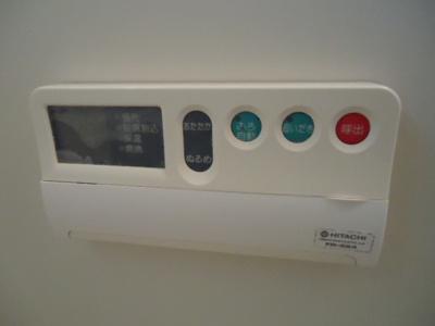 【プリメール・カラト】【大池駅】