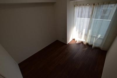 【寝室】カノアシア