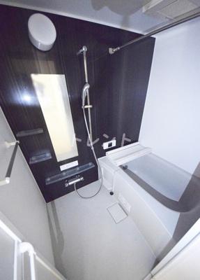【浴室】DUELOKASUGA