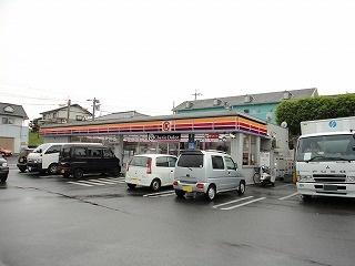 【周辺】第三宮脇笹川ハイツB