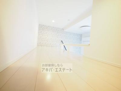 【その他】ハーモニーテラス足立Ⅱ