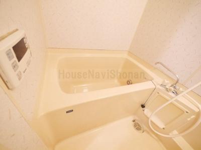 【浴室】マリブコート
