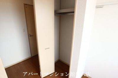【収納】アドミラブールB