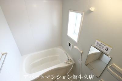 【浴室】アドミラブールB
