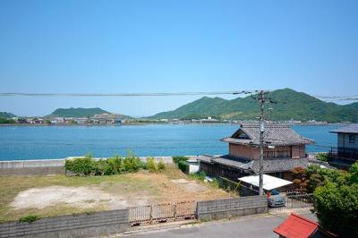 ピース・シーサイド黒崎