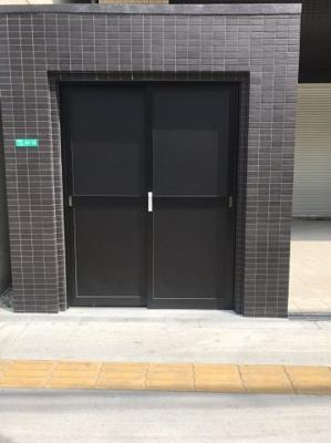 【その他共用部分】JP RESIDENCE 大阪城東Ⅱ
