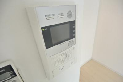 TVモニター