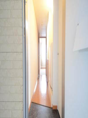 【浴室】和 上永谷