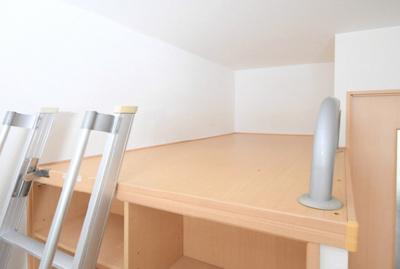 【浴室】メゾン鵠沼