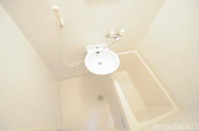 【トイレ】デュオ K&J