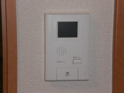 【トイレ】フロール市沢