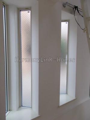 フェリスコーラスの窓☆