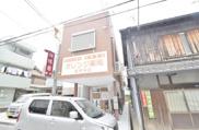 オレンジ道明寺の画像