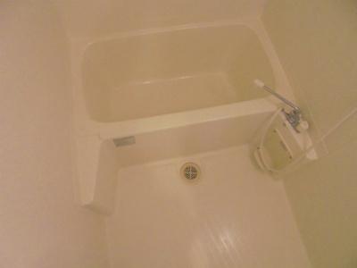 【浴室】エクセル前田