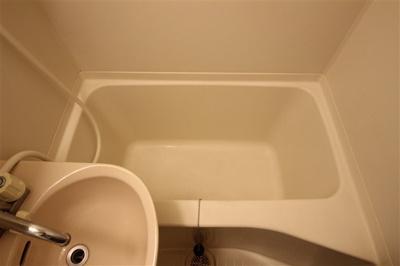【浴室】パルケラード