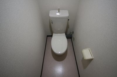 【トイレ】ジュヌパッション
