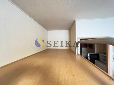 【トイレ】ラ ローズコリン