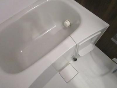 【浴室】守口プライマリーワン