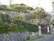 広島市西区高須3丁目 土地の画像