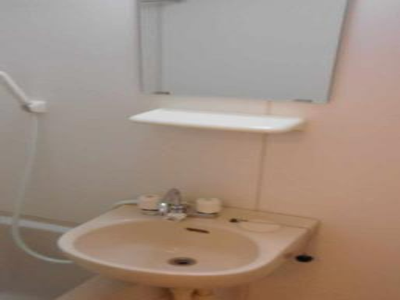 【浴室】インスパイヤⅡ