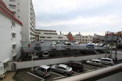 【展望】ノーブルプレイス北四番丁