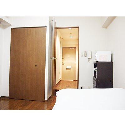 【居間・リビング】エスリード三宮第2