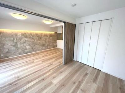 【エントランス】ソフィア東大島 4階 南向きバルコニー 東大島駅2分