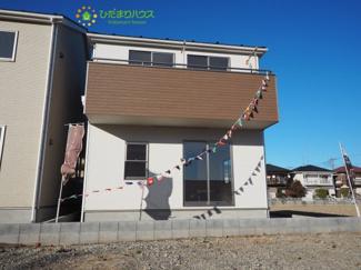 長倉小学校徒歩650mです。