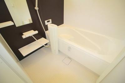 【浴室】SoleadoⅡ