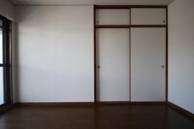 【内装】タンシンビル