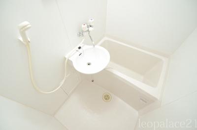 【トイレ】アヴァンセ