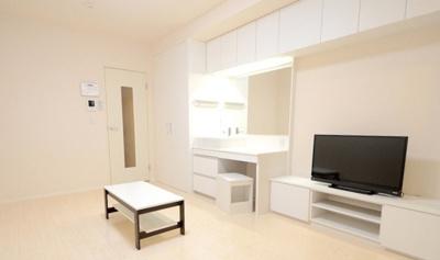 【浴室】アミーゴ