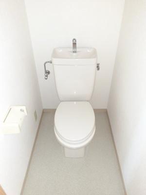 【浴室】レジデンスコトミ
