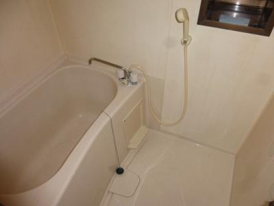 【浴室】井上ハイツ