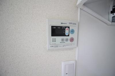 【設備】六甲司マンション