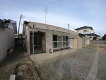 熊谷住宅の画像