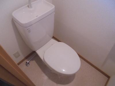 【トイレ】ドリーム510