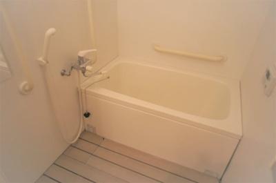 【浴室】GOODWILL