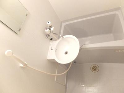 【トイレ】エピナールⅡ