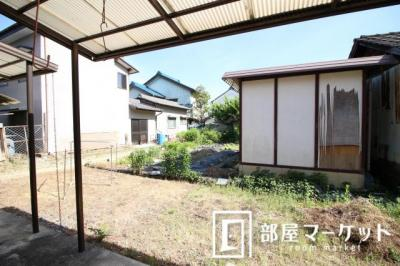 【展望】杉浦荘