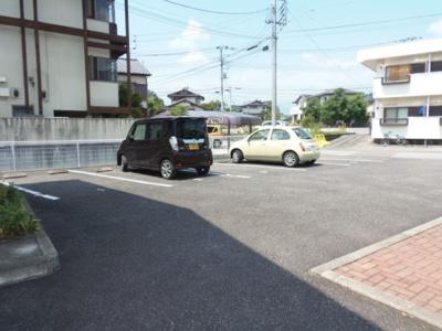 『ファミール富士見』